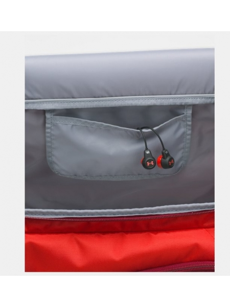 Under Armour Duffel Contain Duo