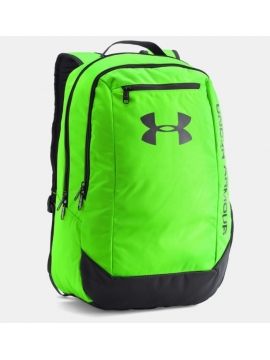 Under Armour Hustle Rugzak