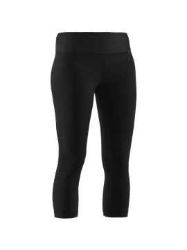 Under Armour Perfect Capri Broek Dames