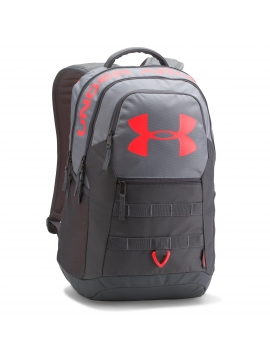 Under Armour Rugzak Big Logo
