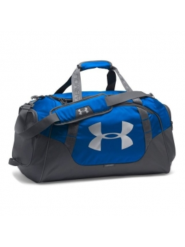 Under Armour Sporttas Undeniable Large