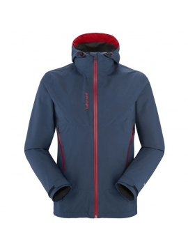 Lafuma Shift Gore-Tex Regenjas Heren
