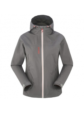 Lafuma Shift Gore-Tex Regenjas Dames