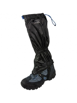Highlander Torridon Gaiters Heren