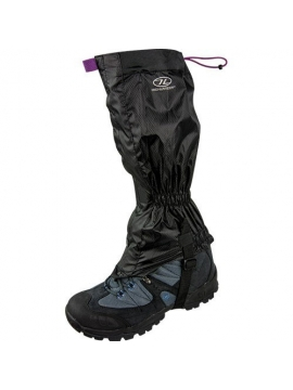 Highlander Torridon Gaiters Dames