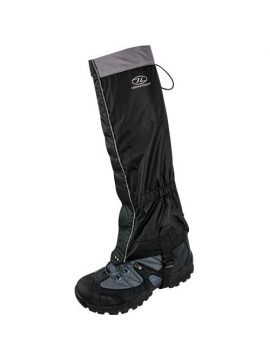 Highlander Glencoe Gaiters
