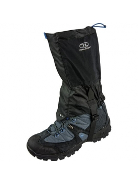 Highlander Grampian Ankle Gaiters
